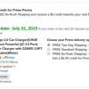 [Alerta Trato] Agarra una CHOETECH 2-Port Quick-Charge 2.0 cargador del coche para $ 10.50 en Amazon Después de $ 5.50 cupón de descuento